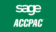 Sage ACCPAC Insight